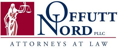Offutt Nord Burchett, PLLC | Attorneys at Law